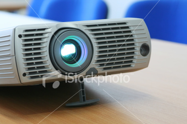 ist2_2862275-projector-at-office-table-horizontal