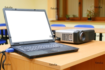 Extended RF License on Fotolia